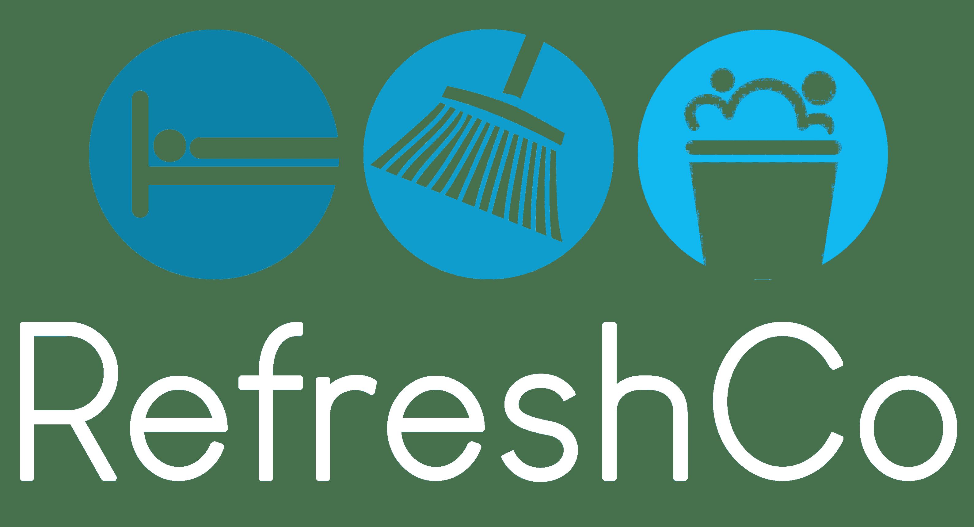 Refreshcoatl