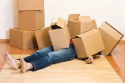 Refreshcoatl Stressed-moving--250x167 3 Mind Blowing Reasons To Hire a Move in/Move out Cleaning Service In Atlanta